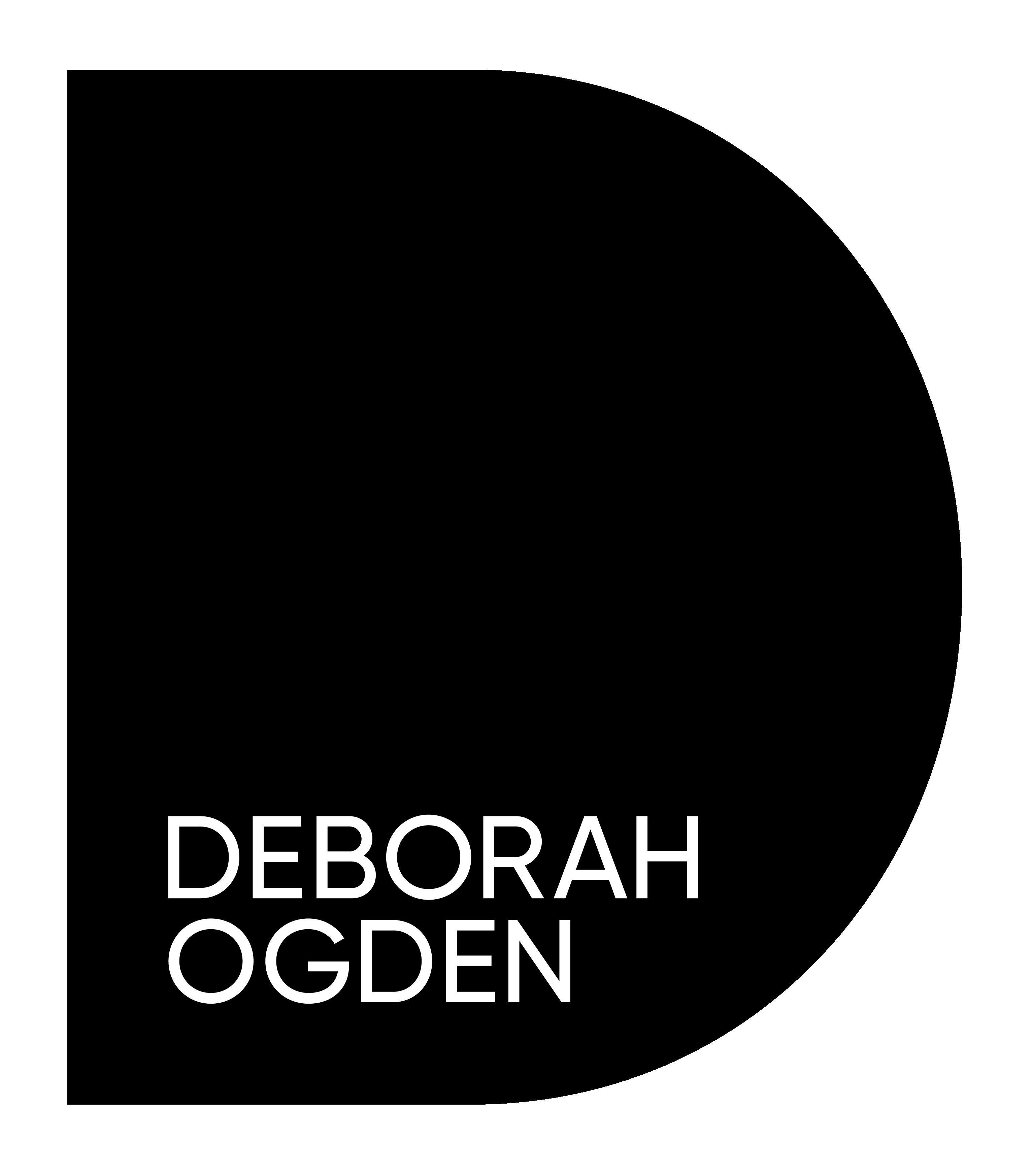 Deborah Ogden